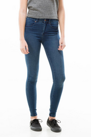 Lexy Jeans - Blue Used