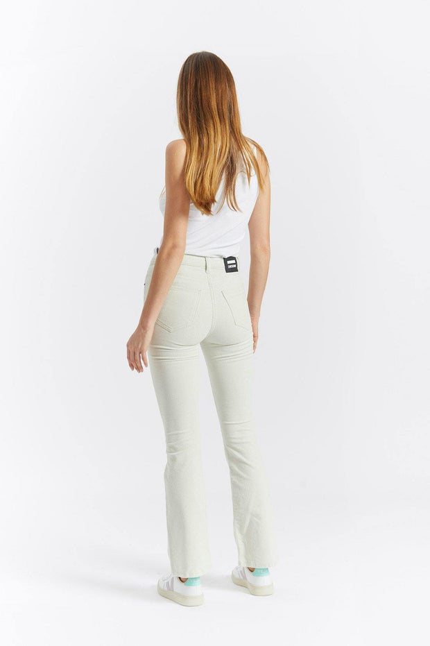 Dallas Jeans Pinfire Cord - Dr Denim Jeans - Australia & NZ