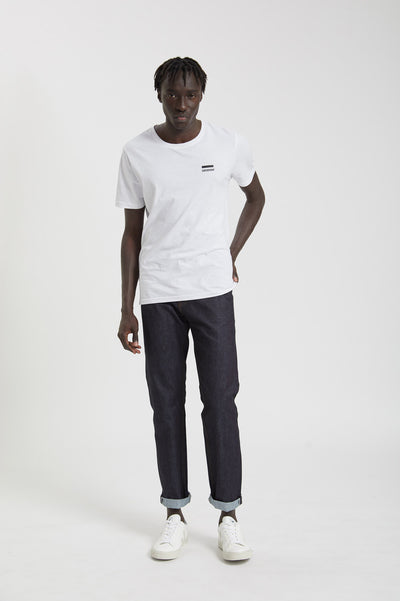 Gus Jeans Raw Selvage - Dr Denim Jeans - Australia & NZ