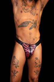 PRE ORDER - Bow G-String