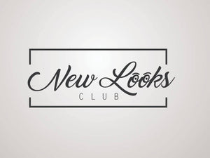 New Looks Club