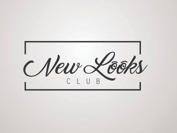 New Looks Club Coupons & Promo codes