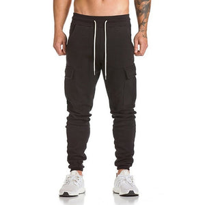 Men's Workout Pants