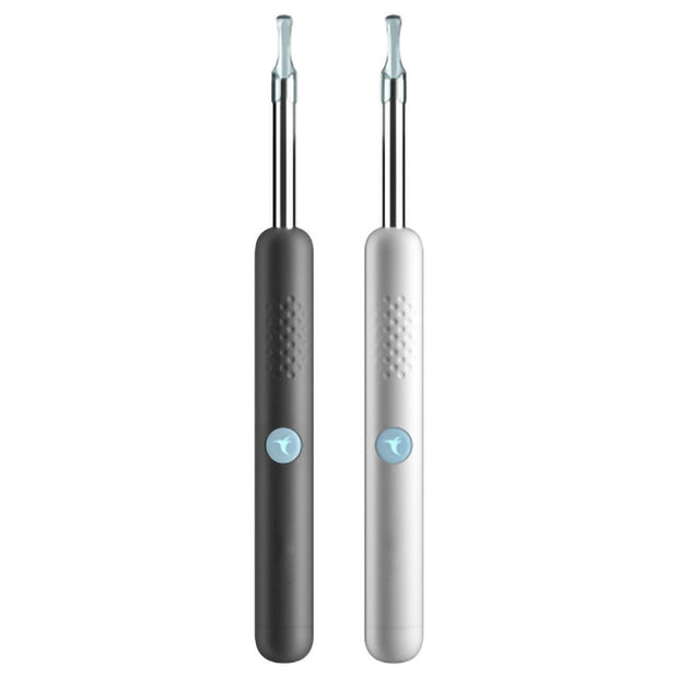 Ear Wax Removal Tool with LED Lights