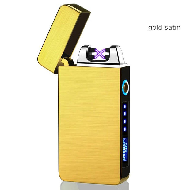Electrical Charging Lighter