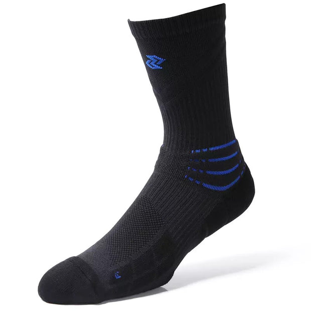 Sport Functional Socks