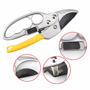 Tree Plants Cutter Labor-saving Scissors