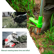 Wantedall™ Manual Herbicide