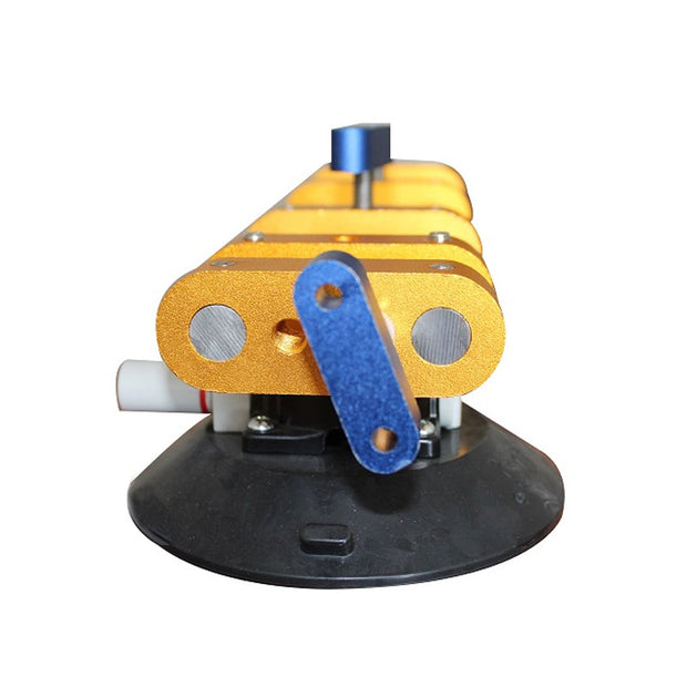 Seamless Seam Setter - Professional Countertop Installation Tool