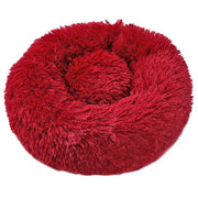 Pet House Velvet Mats Sofa