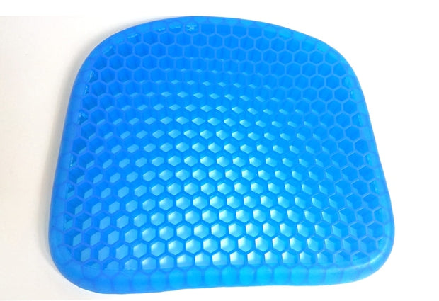 Pain Relieve Gel Seat Cushion