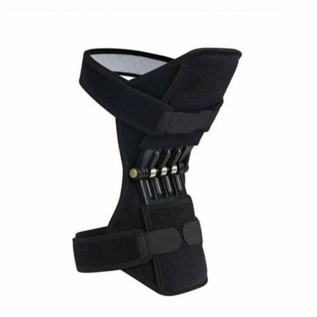 Electric Joint Support Knee Brace