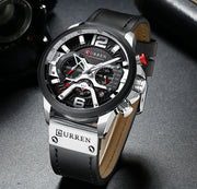 Luxury SportWatches for Men
