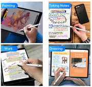 Touch Pen Stylus For iPad
