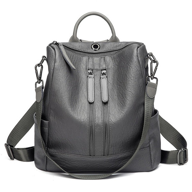 Multifunction Wome Backpack 2020