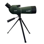 Waterproof Zoom Telescope with - 50/60/70mm Spotting Scope