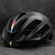 🔥Hot Sale🔥Air Volt Cycling Helmet