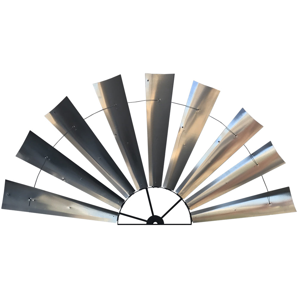 "120"" Industrial Fan (half)"