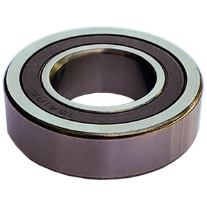 "Bearing for 38"" and 47"" hub"
