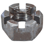 Slotted Nut - 60""