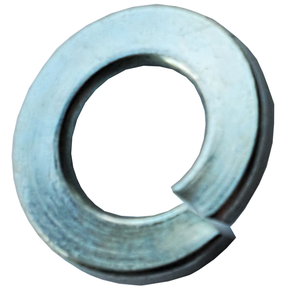 Tail Lock Washer