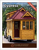 Download Cypress Study Plans