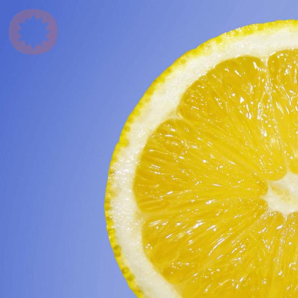 What is Ascorbic Acid Vitamin C?
