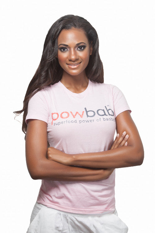 powbab® exclusive products
