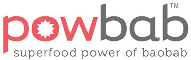 powbab superfood power of baobab