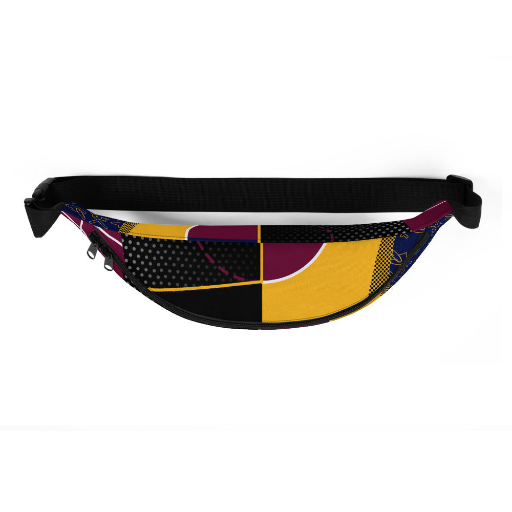 Cleveland - Fanny Pack