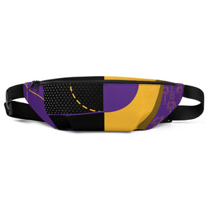 LAL - Fanny Pack