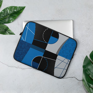 Dallas - Laptop Sleeve