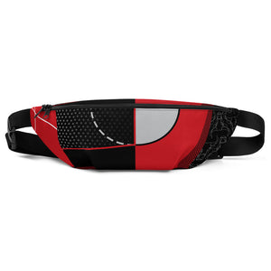 Chicago - Fanny Pack