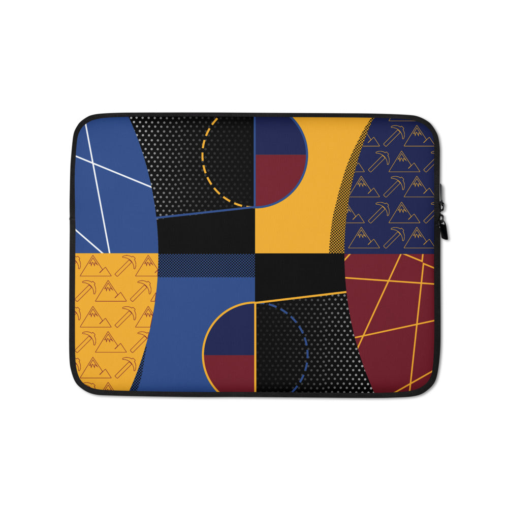Denver - Laptop Sleeve