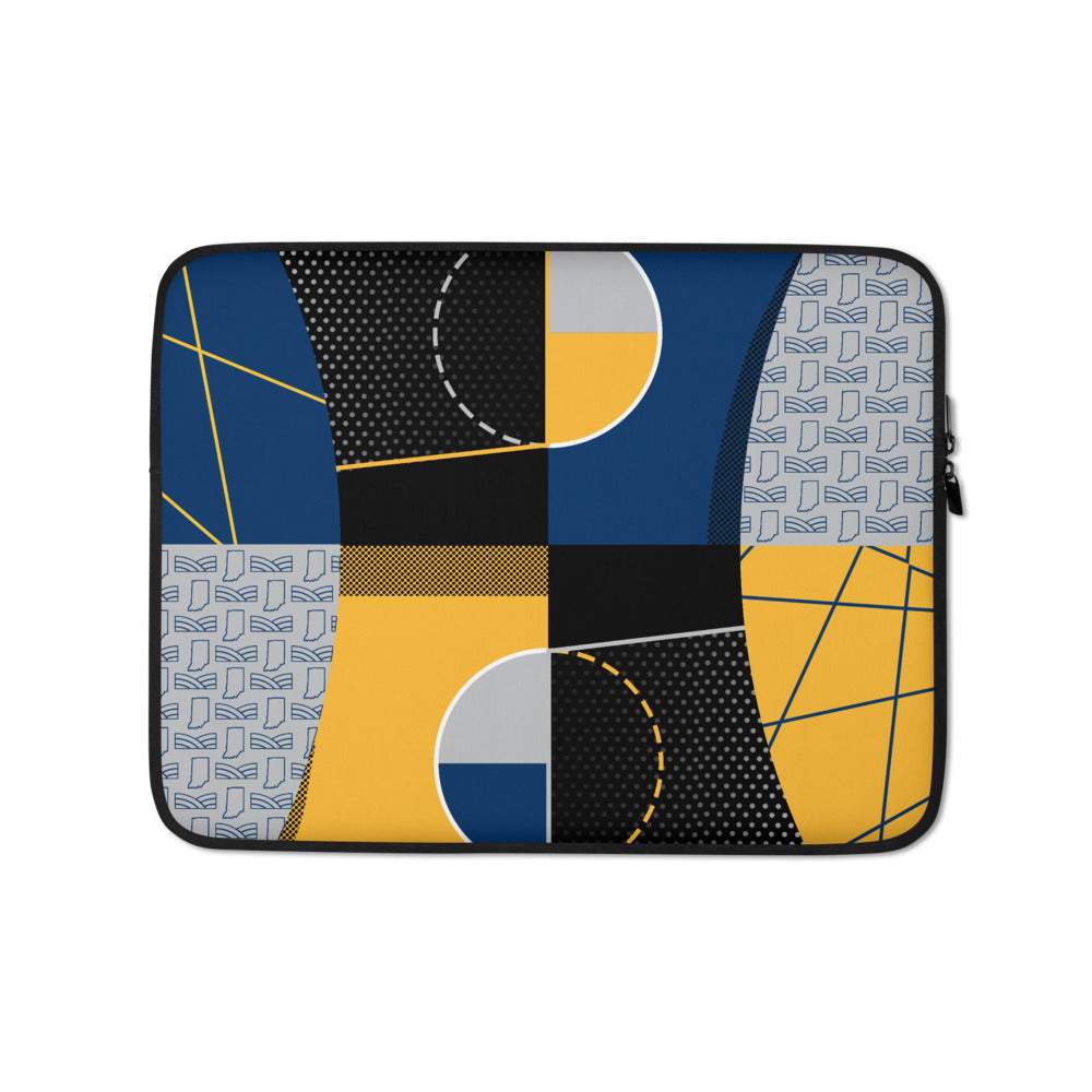 Indiana - Laptop Sleeve