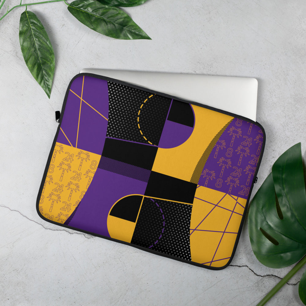 LAL - Laptop Sleeve