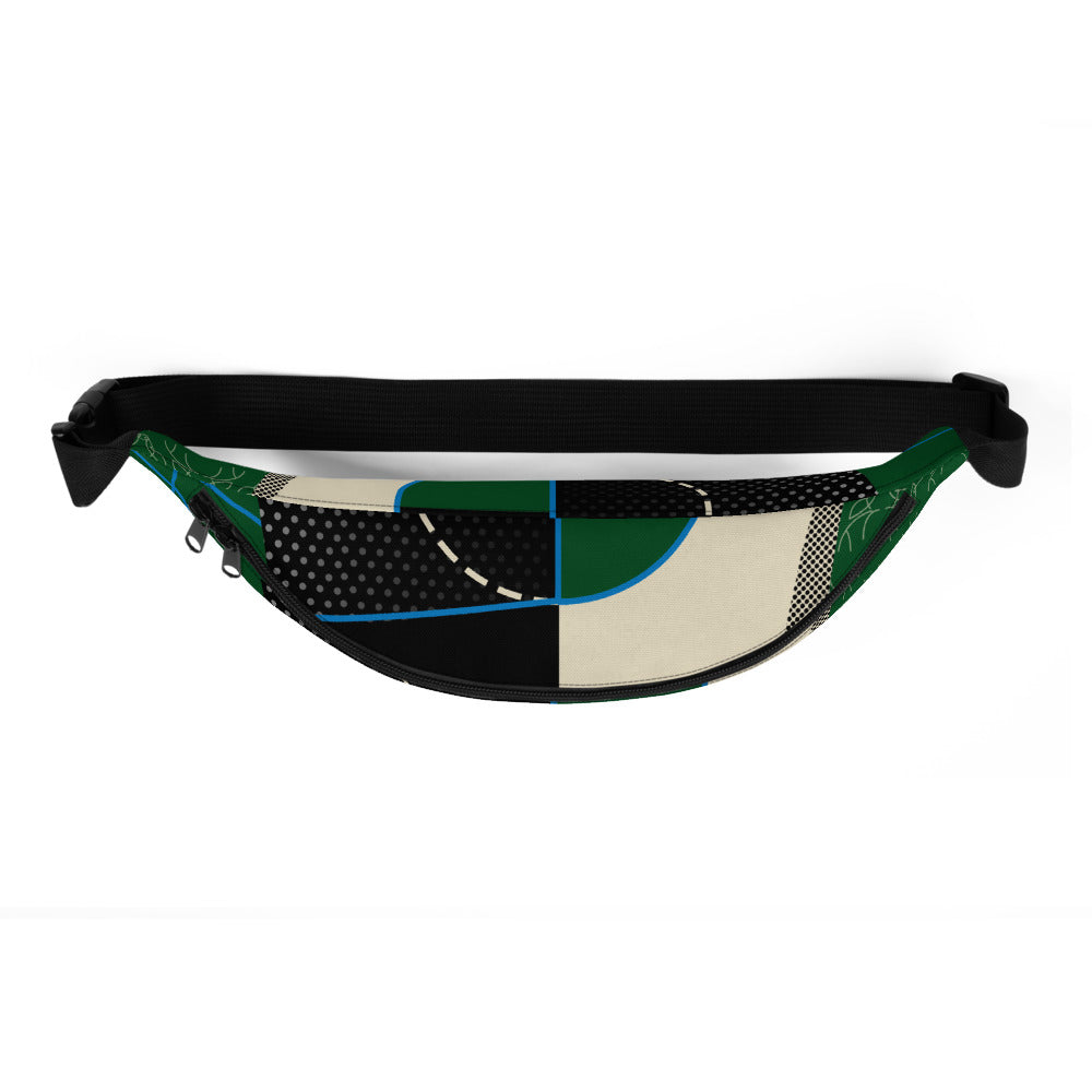 Milwaukee - Fanny Pack