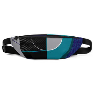 Charlotte - Fanny Pack