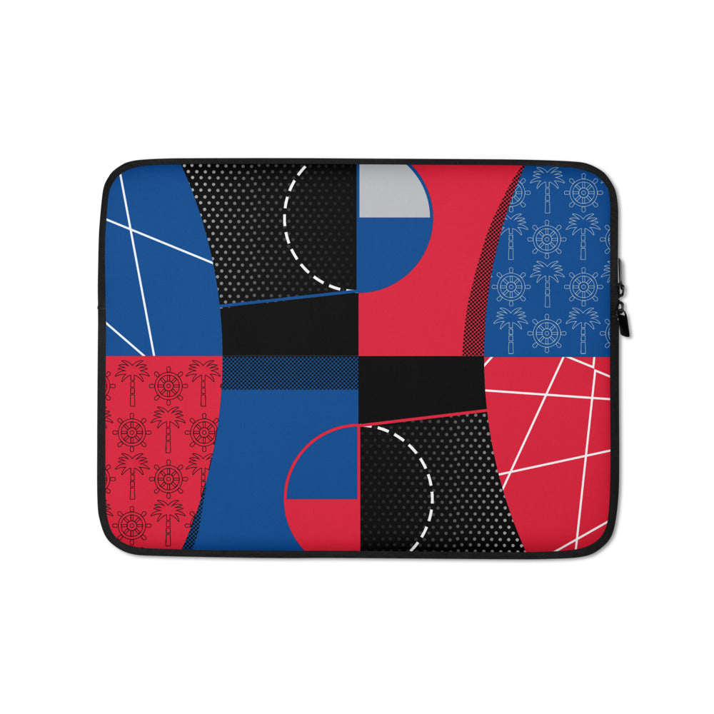 LAC - Laptop Sleeve