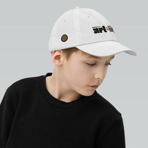 Art&Hoops - Casquette Junior