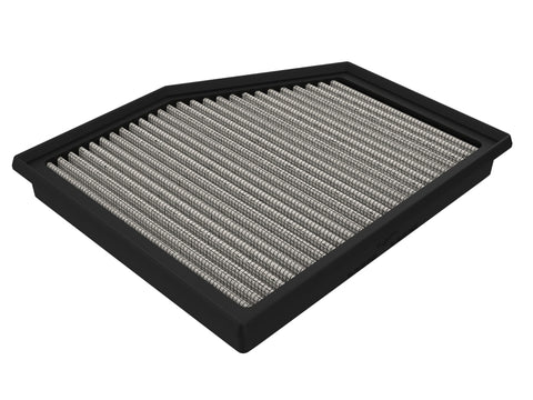 aFe MagnumFLOW Air Filters OER PDS A/F PDS BMW 5 & 6-Series (E60/63/64) 04-10 V8