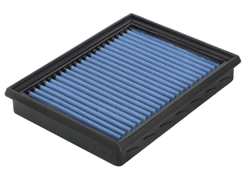 aFe MagnumFLOW Air Filters OER P5R A/F P5R MINI Cooper 02-04