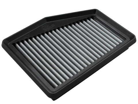 aFe MagnumFLOW Air Filters OER PDS A/F PDS 12-14 Honda Civic 1.8L
