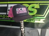 EXCESS HORSEPOWER TRUCKER HAT