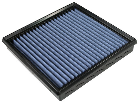 aFe MagnumFLOW Air Filters OER P5R A/F P5R BMW 3-Series 95-99 L4