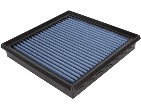 aFe MagnumFLOW Air Filters OER P5R A/F P5R Ford Thunderbird 89-97