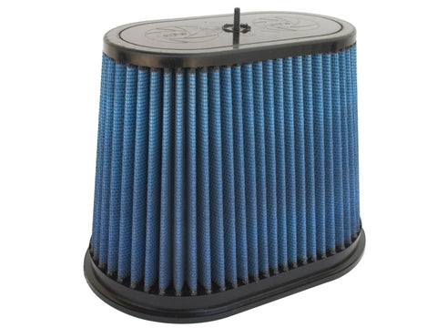 aFe MagnumFLOW Air Filters IAF P5R A/F P5R Filter for 54-10391