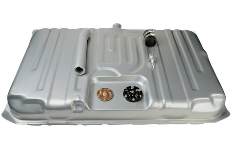 Aeromotive 68-69 Chevelle / Malibu 340 Stealth Fuel Tank