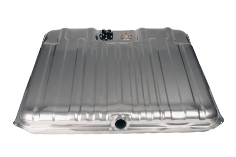 Aeromotive 64-67 Chevelle / Malibu 340 Stealth Fuel Tank