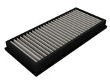 aFe MagnumFLOW Air Filters OER PDS A/F PDS Mercedes S Class 94-99 V8